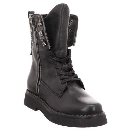Mjus   Triple   Stiefelette   565221   Boot schwarz, 40