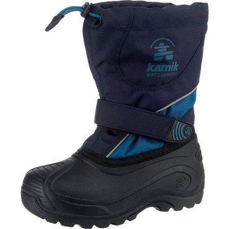 MyToys-COLLECTION Winterstiefel