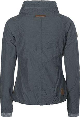 Naketano Damen Jacke Forrester Jacket