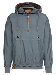 naketano Winterjacke »Cruiser«
