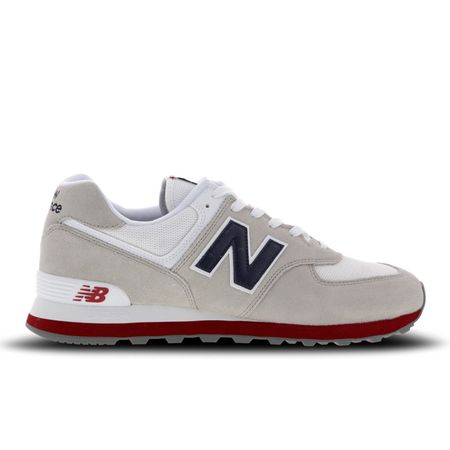 the latest 84873 f43ef New Balance 574 - Herren