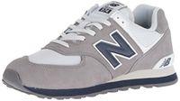 New Balance Herren Ml574E Sneaker