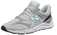 New Balance Herren X-90 Sneaker