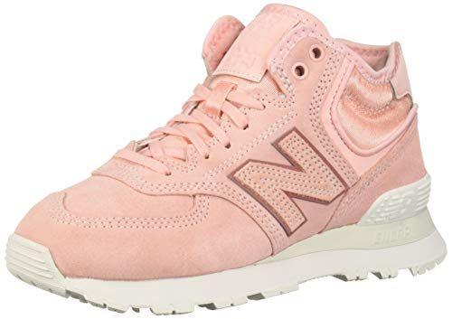 New Balance WH574-BA-B Sneaker Damen 11.0 US - 43.0 EU