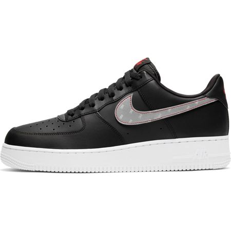 Nike Air Force 1 ´07 3M Sneaker Herren