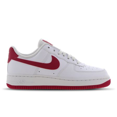 Nike Air Force 1 '07 - Damen Schuhe
