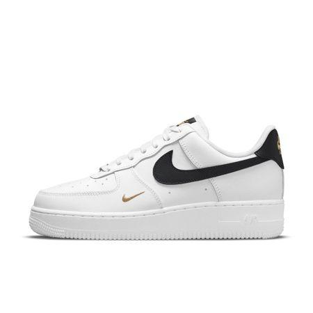 Nike Air Force 1 '07 Essential Damenschuh - Weiß