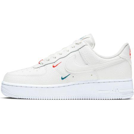 Nike Air Force 1 ´07 Essential Sneaker Damen