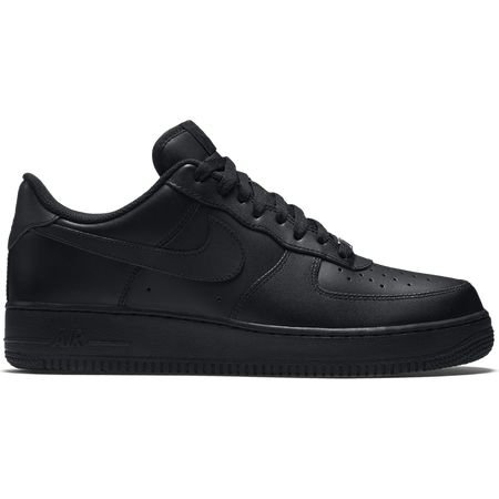 Nike AIR FORCE 1 07 - Herren