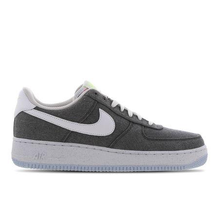 Nike AIR FORCE 1 '07 - Herren