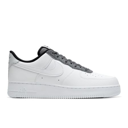 Nike AIR FORCE 1 '07 LV8 - Herren