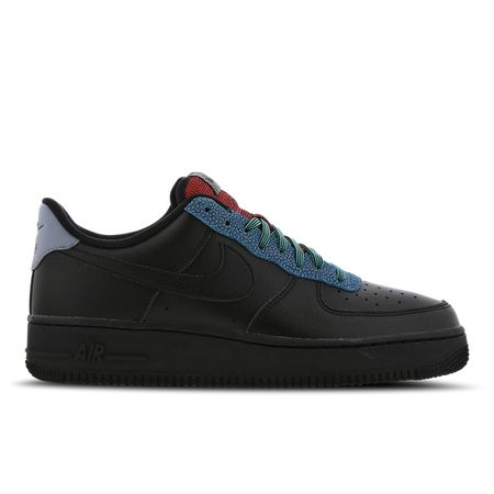 Nike AIR FORCE 1 '07 LV8 - Herren