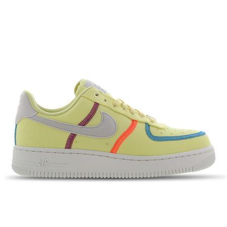 Nike AIR FORCE 1 07 LX - Damen
