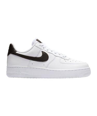 Nike Air Force 1 07 Sneaker Damen Weiss F152