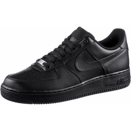Nike Air Force 1 07 Sneaker Herren