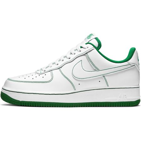 Nike Air Force 1 ´07 Sneaker Herren