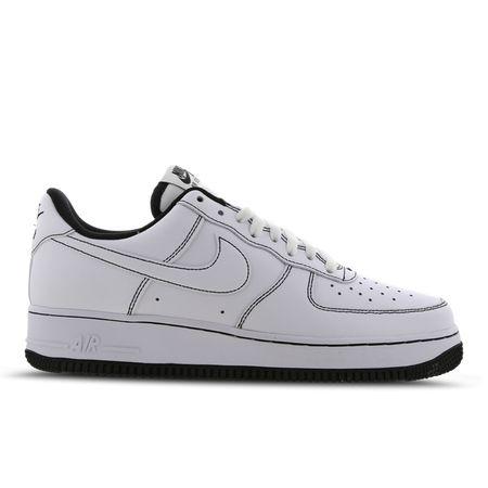 Nike Air Force 1 '07 Stitch - Herren