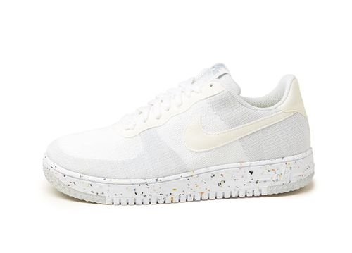 Nike Air Force 1 *Crater Flyknit*