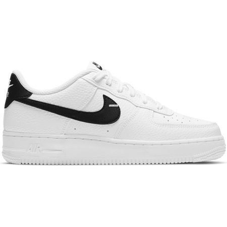 Nike AIR FORCE 1 - Grundschule
