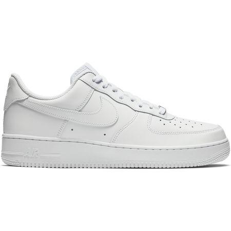 Nike Air Force 1 - Herren