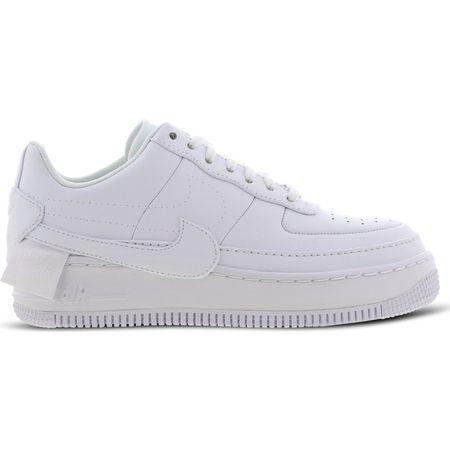 Nike Air Force 1 Jester XX - Damen Schuhe