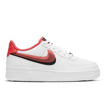 Nike Air Force 1 Lv8 Gs - Grundschule