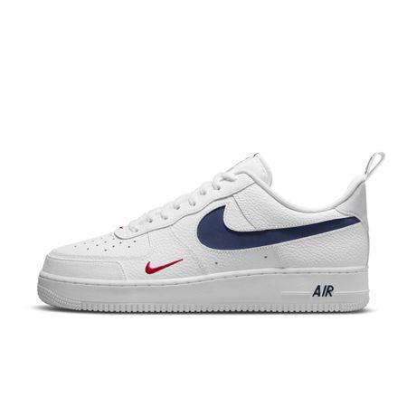 Nike Air Force 1 LV8 Herrenschuh - Weiß