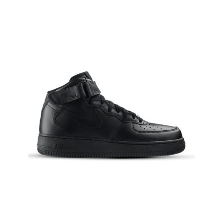 Nike AIR FORCE 1 MID 07 - Herren