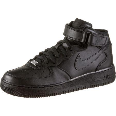 Nike Air Force 1 Mid ´07 Sneaker Herren