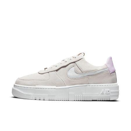 Nike Air Force 1 Pixel Damenschuh - Weiß