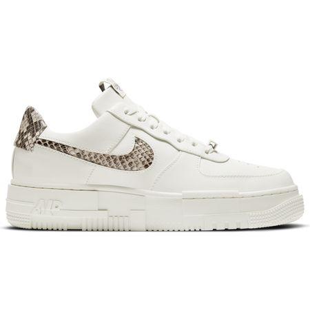 Nike Air Force 1 Pixel Se - Damen