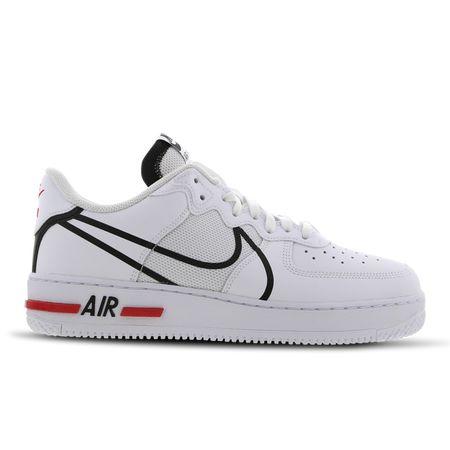 Nike AIR FORCE 1 REACT - Herren