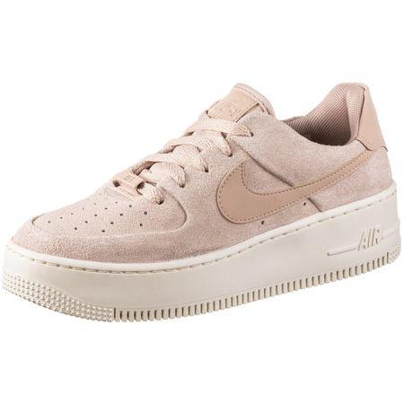 Nike Air Force 1 Sage Sneaker Damen