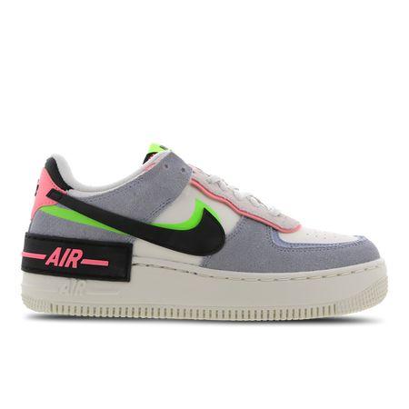 Nike Air Force 1 Shadow - Damen
