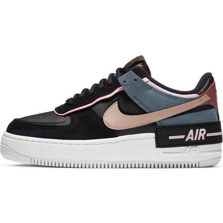 Nike Air Force 1 Shadow Sneaker Damen