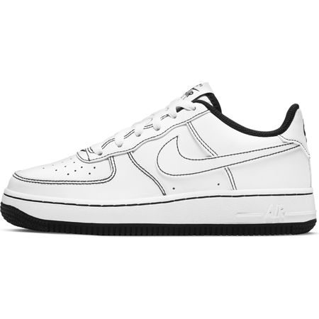 Nike AIR FORCE 1 Sneaker Kinder