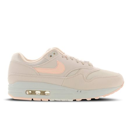 the latest outlet on sale crazy price Nike AIR MAX 1 - Damen