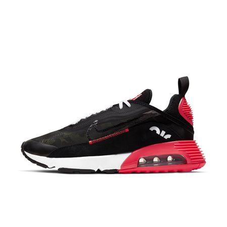 Nike Air Max 2090 Herrenschuh - Rot