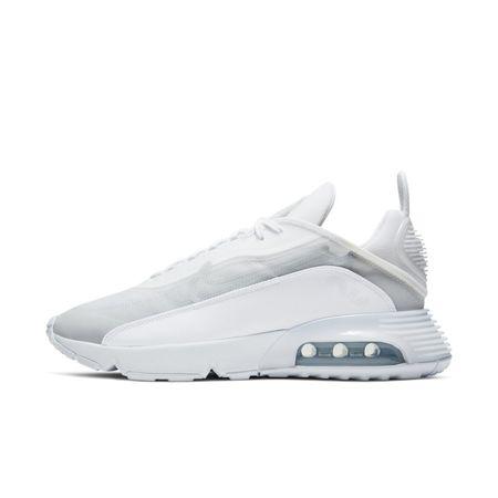 Nike Air Max 2090 Herrenschuh - Weiß