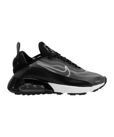 Nike Air Max 2090 Sneaker Damen Schwarz F002