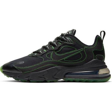 Nike Air Max 270 React Special Edition Sneaker Herren