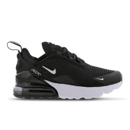 Nike Air Max 270 - Vorschule Schuhe