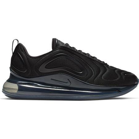 Nike AIR MAX 720 - Herren