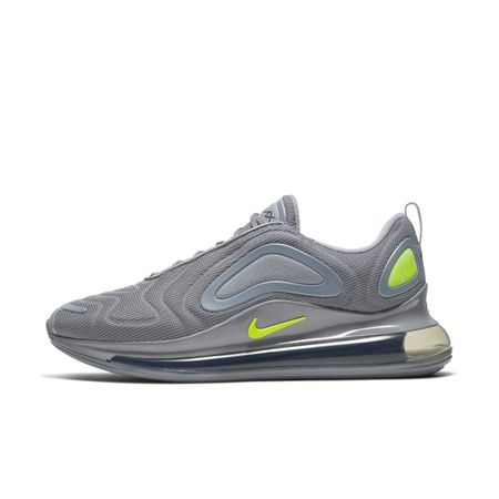 Nike Air Max 720 Herrenschuh - Grau