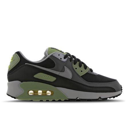 Nike AIR MAX 90 - Herren