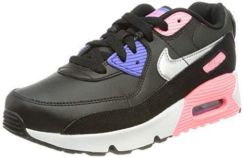Nike Air Max 90 Laufschuh
