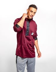 Nike Air Max Hoodie Herren - Only at JD - Rot - Mens, Rot