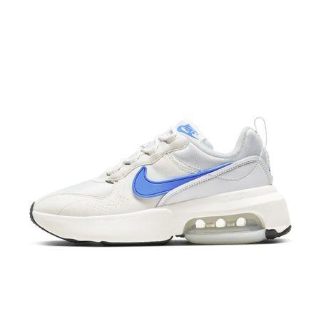 Nike Air Max Verona Damenschuh - Weiß