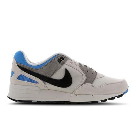 Nike AIR PEGASUS 89 - Herren