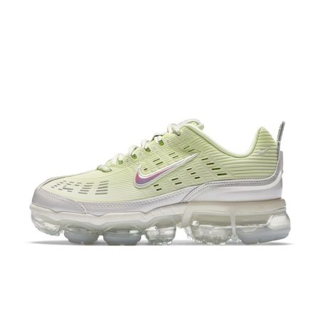 Nike Air Vapormax 360 Damenschuh - Grün